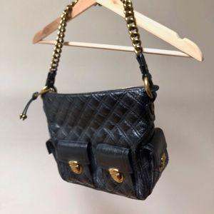 Mark Jacobs Shoulder Bag